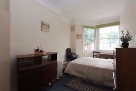 Cheap Pleasant Double Room Available NOW!!