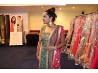 Asian Wedding, Birthday & event Photographer & HD Videographer