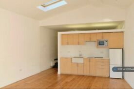2 bedroom flat in St. Mary's Road, London, E13 (2 bed) (#1225644)