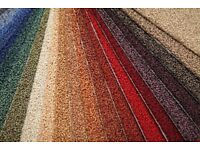 Quality, Low Price Carpet for Sale! | Only £3.99m² | Free Grippers | Private Seller | Fitting