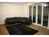 Lovely 4 bedroom house, fully furnished recently rennovated to a high standard DSS ACCEPTED