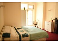 Large Double Streatham/West Norwood ALL BILLS INC