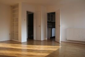 Two Bed Maisonette in Salisbury For Rent