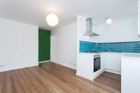 MODERN ONE BEDROOM FLAT CLOSE TO CAMDEN