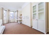 A Lovely 2 x Bedroom Property in the heart of South Hampstead - £365 per week - call Shelley to view