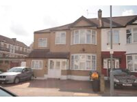 3 Bed Flat Available In Ilford, IG4 MUST VIEW!!!
