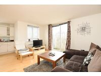PEN - A modern ground floor two double bedroom flat to rent