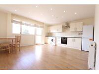 4 bedroom flat in Nye Bevan Estate, Homerton, Hackney, E5