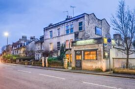 Assistant Manager for Real Ale & Food led Pub - Bath