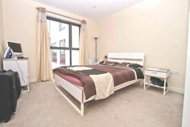 1 Bedroom Flat for Rent in Rayners Lane HA2 CLOSE TO Rayners Lane Station