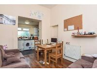 FIVE BEDROOM FLAT TO RENT WITH FULL HMO LICENCE CLOSE TO LOCAL AMENITIES AND TRANSPORT LINKS
