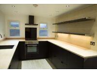 Newly refurb 2 bedroom house near Slough Station