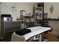 Massage, Skincare, Male Waxing, Hypnotherapy and talking therapy, Reiki in Beds, Herts, Cambs, Bucks