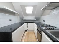 One Bedroom First Floor Flat Available in Oakley Gardens Crouch End - £1100PCM