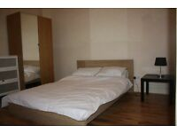 Big beautiful room available in Plaistow £140pw