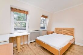 Stunning studio to rent in Camden Town! SINGLE OCCUPANCY ONLY !£265 pw All bills inc! Zone 2!