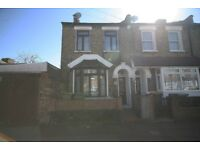 **LARGE 3/4 BEDROOM HOUSE AVAILABLE IN PLAISTOW E13,AVAILABLE NOW!*