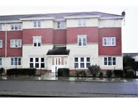 129 Walton Lane, Walton. 2 bed new build GFF with DG located opposite Stanley Park. LHA welcome.