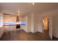 Great 2 bed flt near Haringey rail, short walk to Crouch End Bdwy. Avail 6 Jan 2017 - Unfurnished