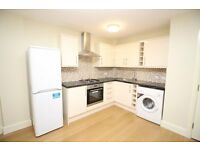 Stunning One bedroom flat in Central Barking IG11 Available now! Must be seen! NO DSS