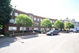 Chain Free! Hane Estate Agents Offer a Bright & Spacious 2 Double Bedroom First Floor Flat