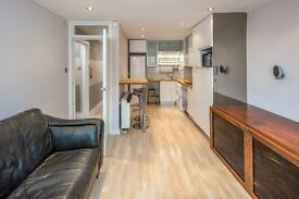 CLEAN MODERN 2 BED FLAT IN STOKE NEWINGTON , AVAILABLE NOW !