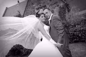 Wedding photography | Photographer | Videography | Cinematography | Manchester weddings | Asian