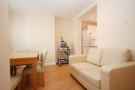 Beautiful 4 bed house in Bromley by bow/Poplar