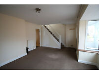 3 BEDROOM SEMI DETACHED PROPERTY- HYLTON CASTLE