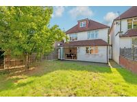 Amazing 5 x bedroom property in Dollis Hill - A Must See - Great for Sharers