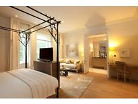 Housekeeping Attendant - Full time /Part time, Berkshire, Competitive Salary, immediate start
