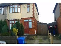 3 Bed Semi in a prime location, Raynesway, Alvaston