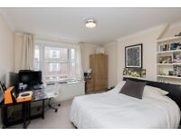 3 Double Bed Flat in Spitalfields - Furnished,Newly Refurbished,Separate Lounge,Close to Stations