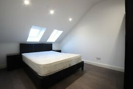 *** Newly Refurbished GENEROUS sized 1 Bedroom Flat to Let in popular Palmers Green Area!! ***