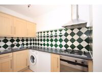 Spacious and Modern 1 (or 2) Bedroom Flat in Hackney Road (E2)!!!