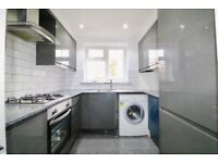 NEWLY REFURBISHED 2 BED FLAT IN EPSOM ON ALEXANDRA ROAD KT17 RENT £1250 PCM including council tax.