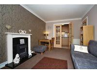 2-Bed 1st Floor Flat, Grandholm Village - more than £25K under Valuation
