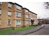 TWO BEDROOM GROUND FLOOR FLAT AVAILABLE FOR RENT