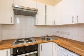 STUNNING TWO BEDROOM PROPERTY IN ST JOHNS WOOD!!! CALL NOW WILL GO!