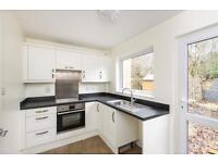 2 bedroom house in Wilsdon Way, Kidlington, Oxford