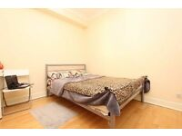 Incredible Spacious Room in Finchley Road