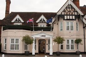 MG Hotels are looking for ( Reception Staff, F&B Staff, Housekeeping Staff, F&B Supervisor