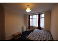 Large Double Room for rent in Watford. Close to Hospital and shopping centre. All bills included