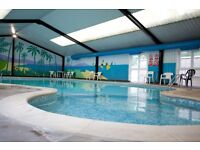 Forest Park are looking to recruit lifeguards for their indoor, Good rates of pay must be qualified.