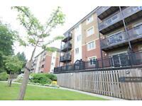 1 bedroom flat in Anerley Park, London, SE20 (1 bed)
