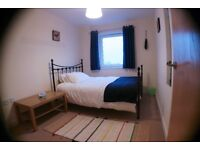 2 Bed Apartment Overstone Court w/parking space and balcony