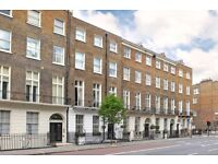 AMAZING 5 BEDROOM 5 BATHROOM***BAKER ST**MARYLEBONE**LUXURY**PERFECT FOR SHARHERS**DO NOT MISS OUT