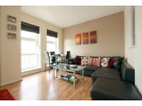 2 Double Bedroom Flat Off Tower Bridge Road