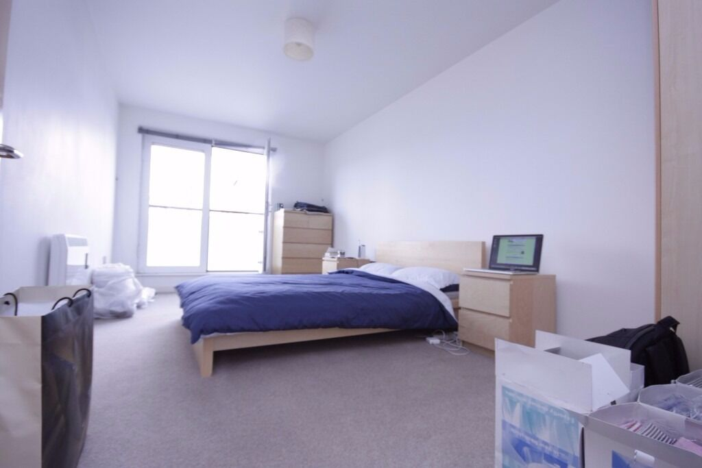 2 bed flat to rent in Rotherhithe will go fast call now on 07432771372