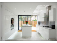 Absolutely Gorgeous 4 Bed House in Walthamstow E17